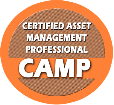 CAMP - IAITAM Certified Asset Management Professional