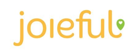 Joieful logo