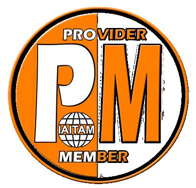 ProviderMemberLogo