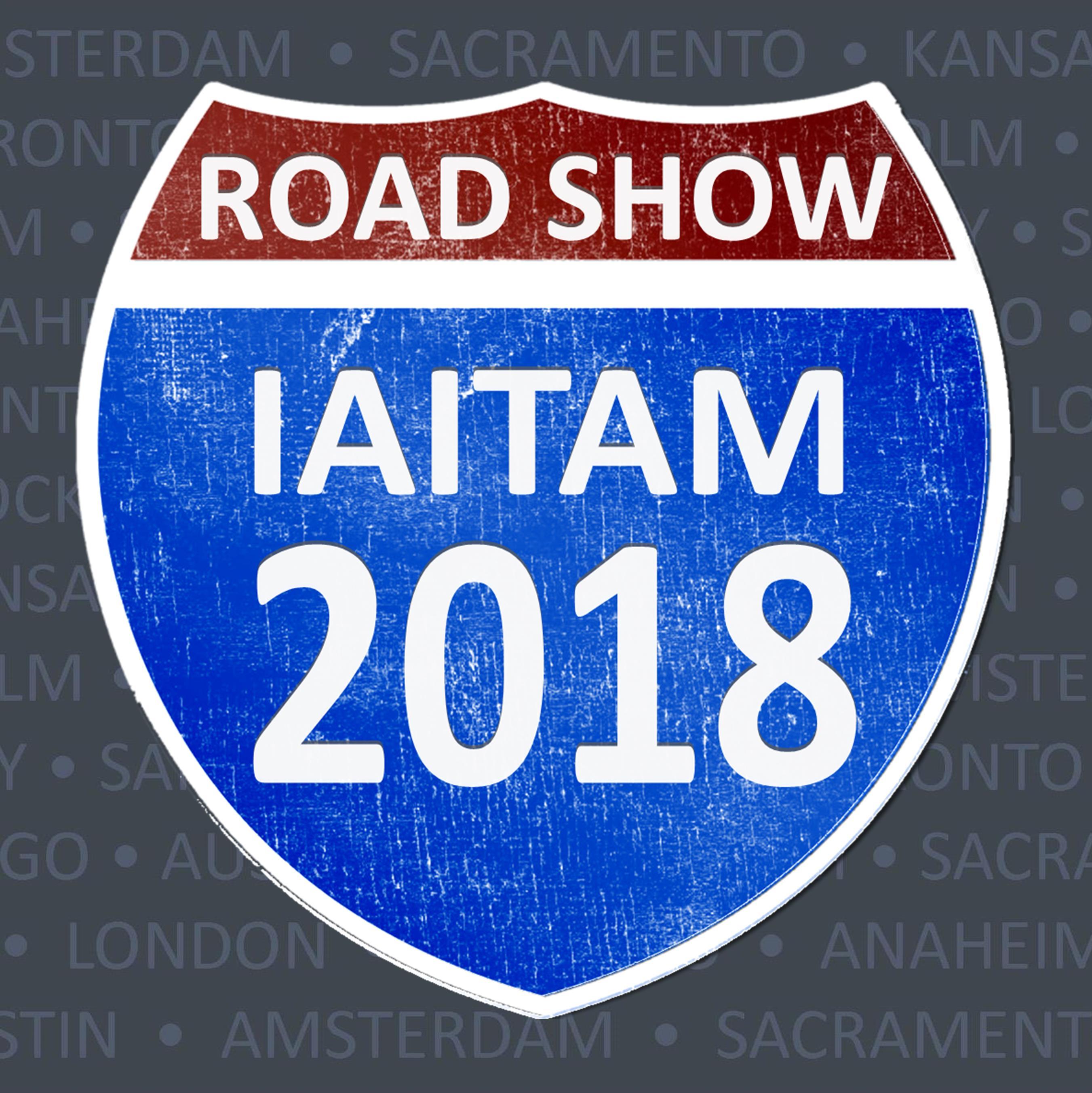 IAITAM Special