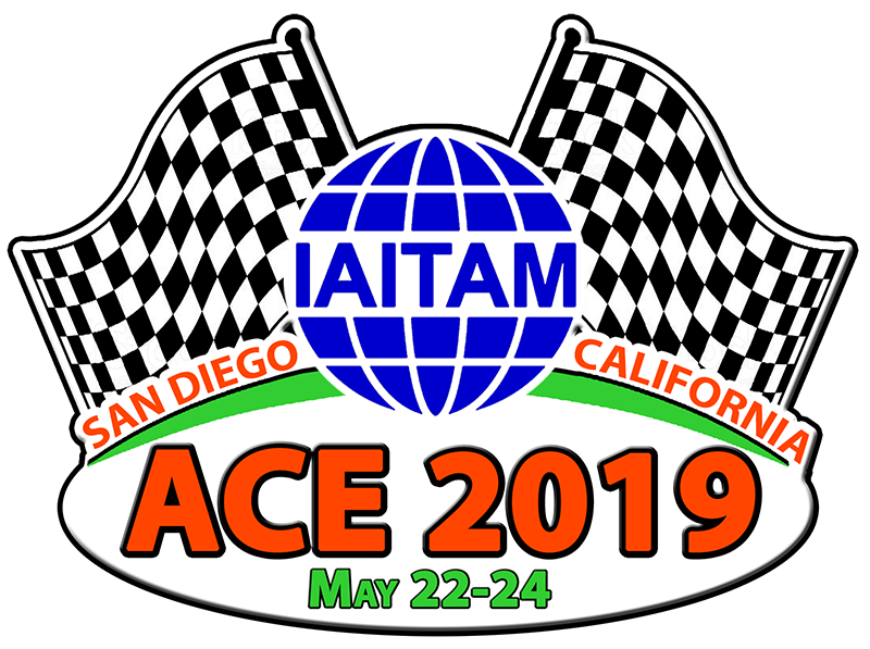 Save 20% on Your IAITAM ACE Pass