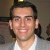 Aidin Aghamiri