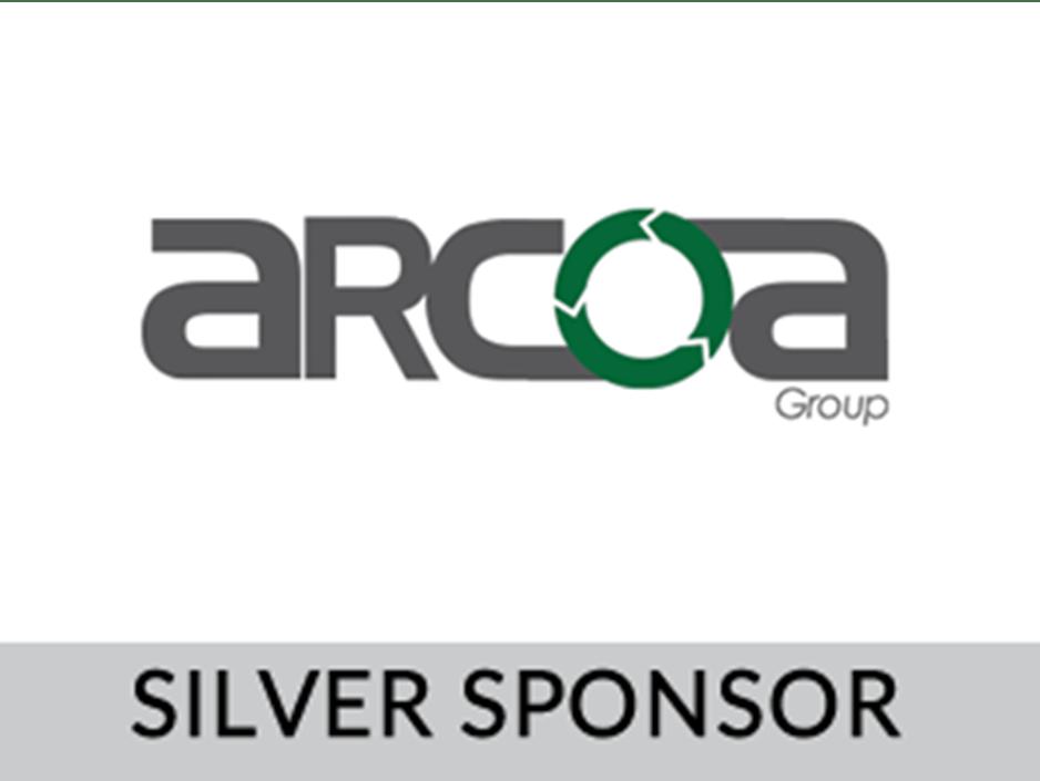 ARCOA Group