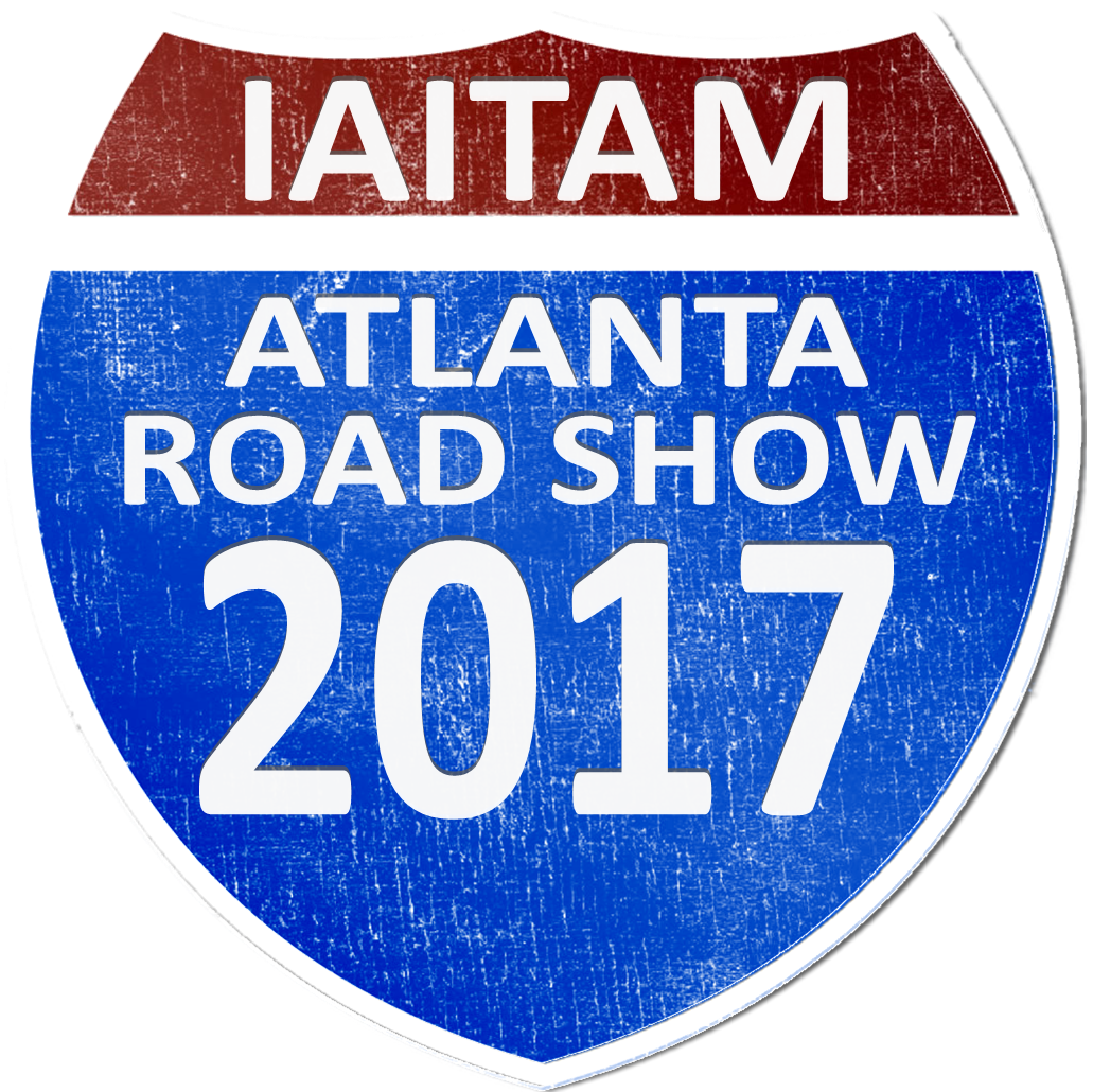 RoadShow-Atlanta