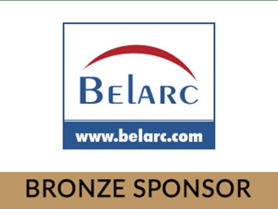 Belarc, Inc.