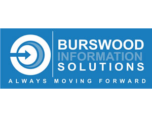Burswood Information Solutions