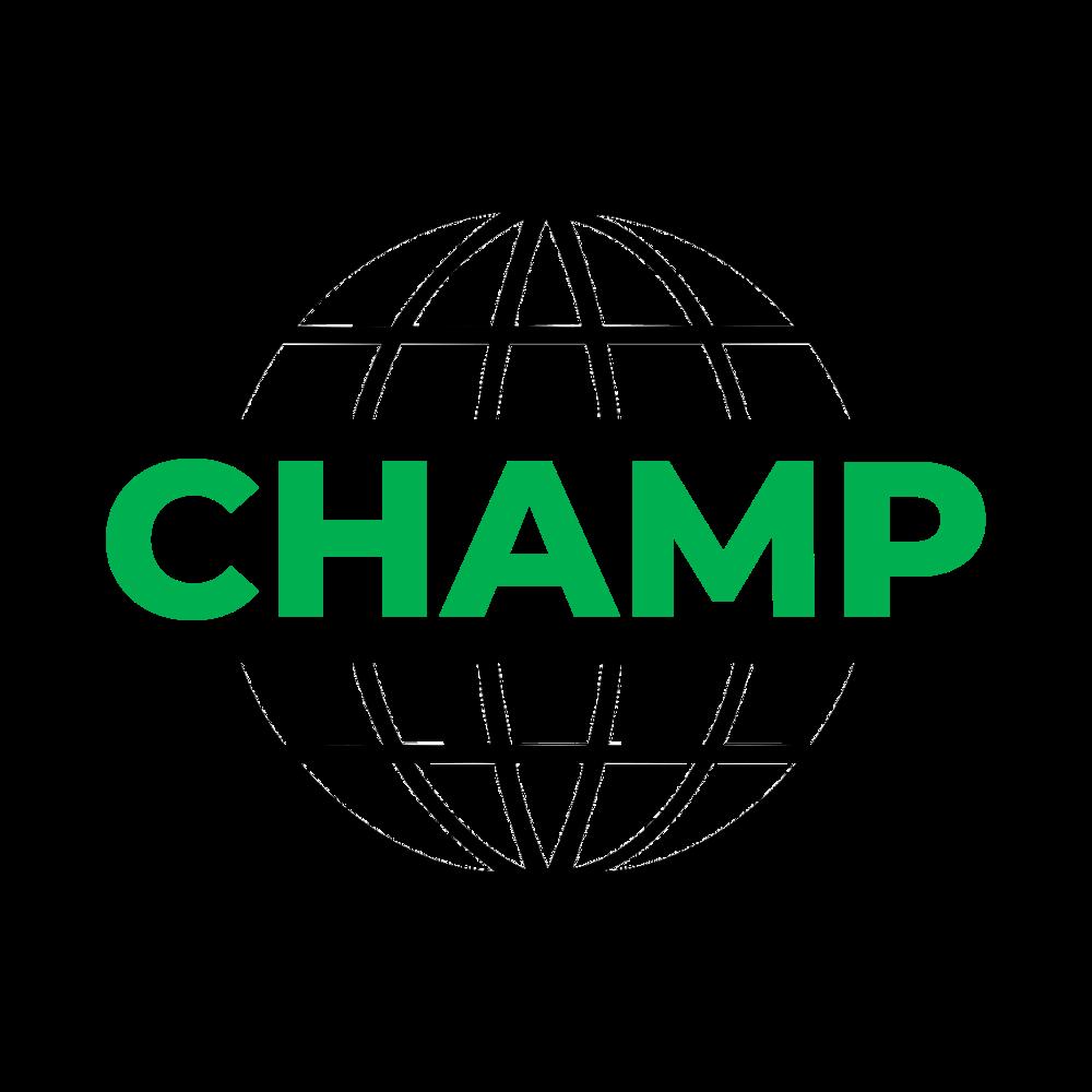 CHAMP - IAITAM Certified Hardware Asset Management Professional