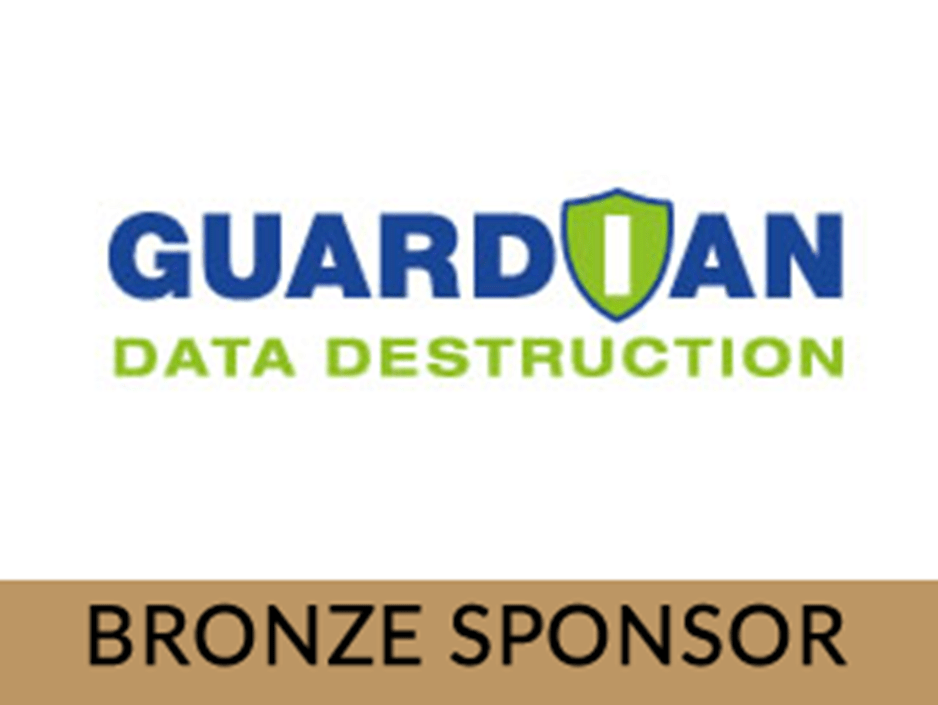 Guardian Data Destruction