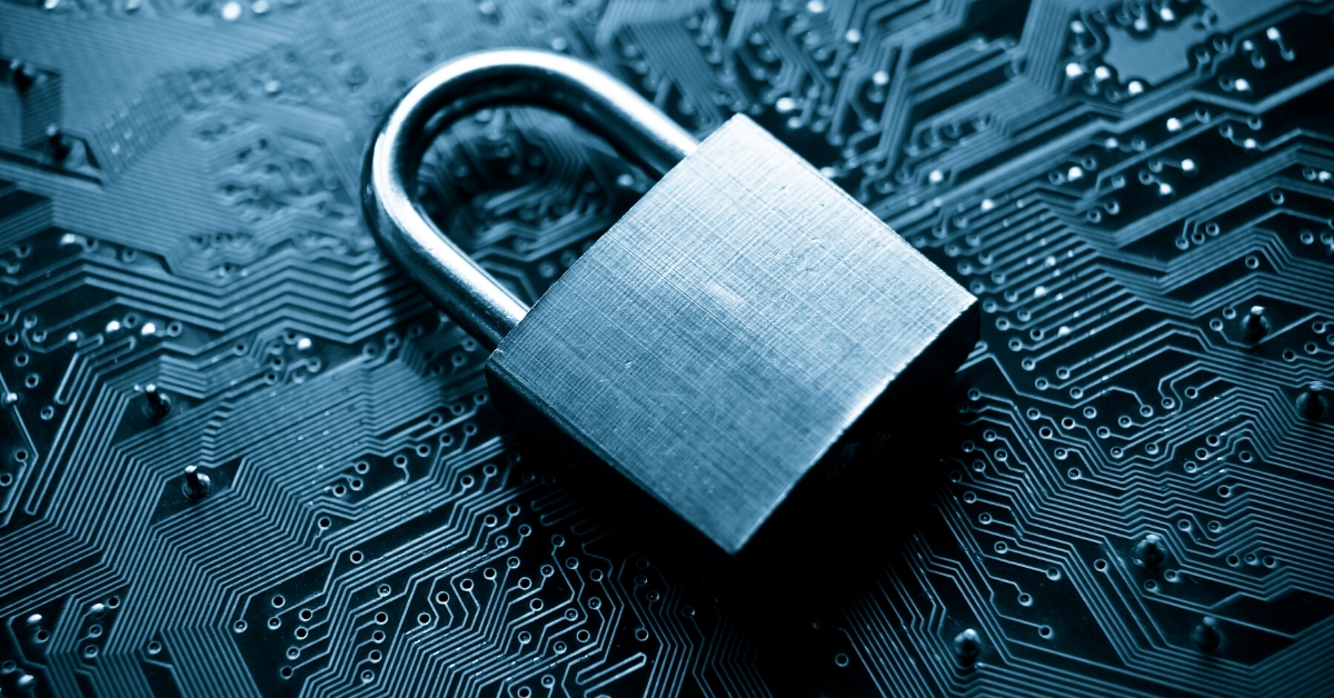 How ITAM helps IT security