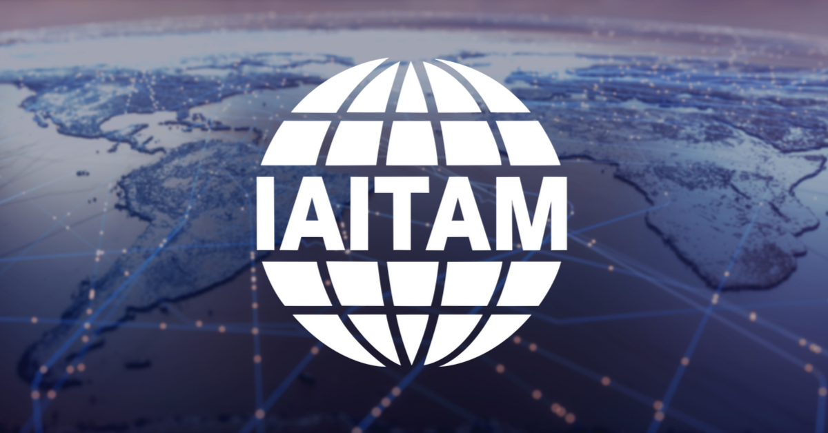 Learn More About IAITAM Membership