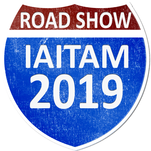 Save Money with an IAITAM Road Show Group Purchase!