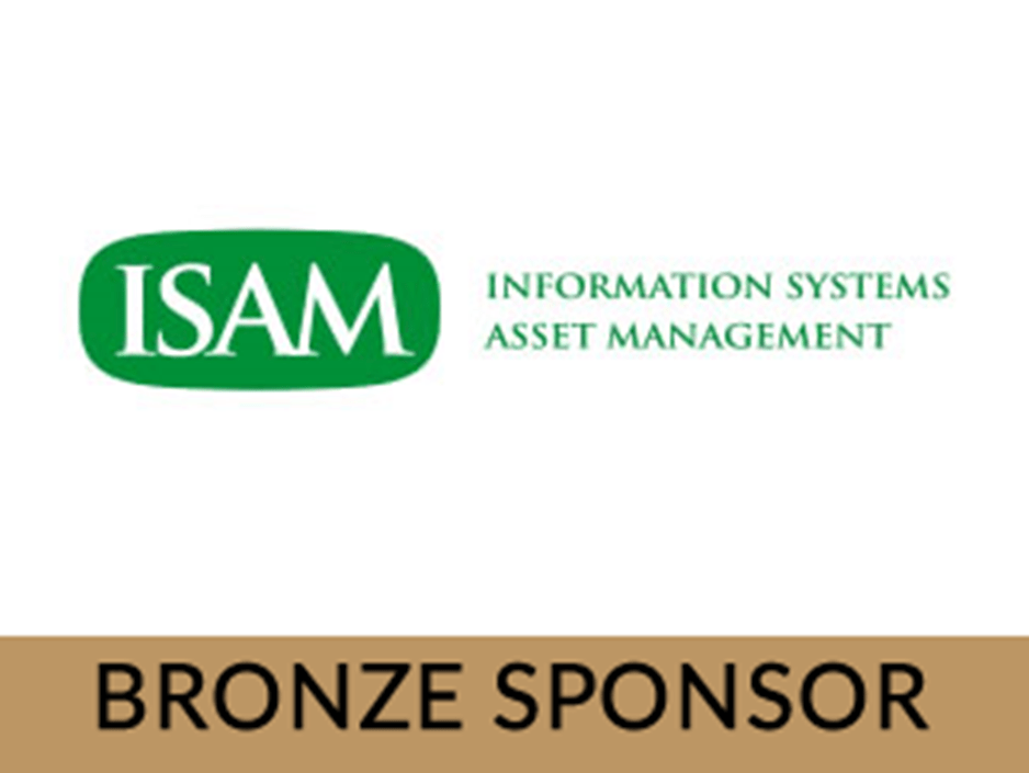 Information Systems Asset Management, In