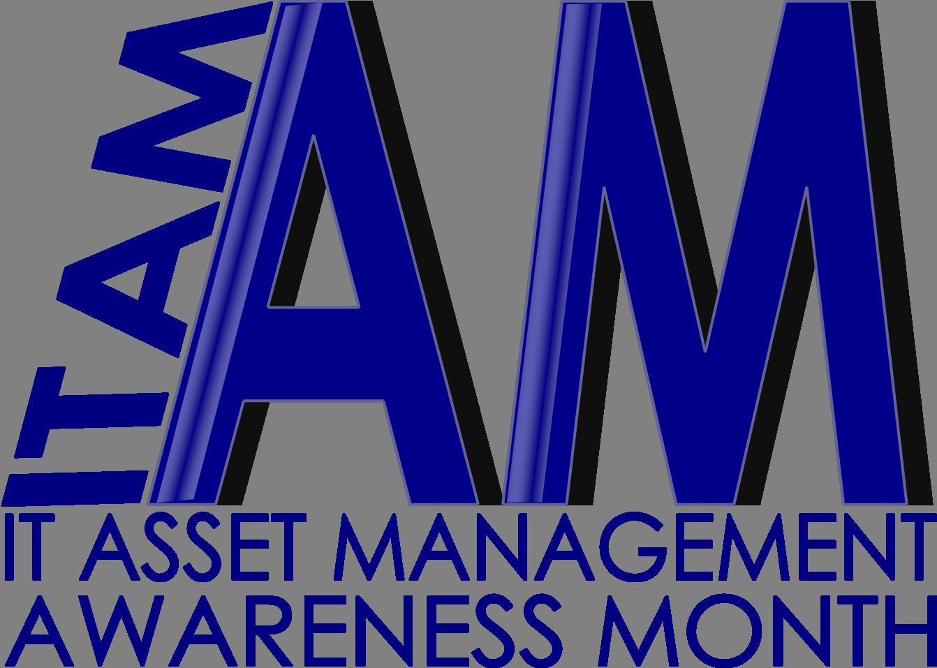IAITAM Awareness Month