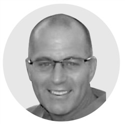 Jeffrey A. Dean, CPP