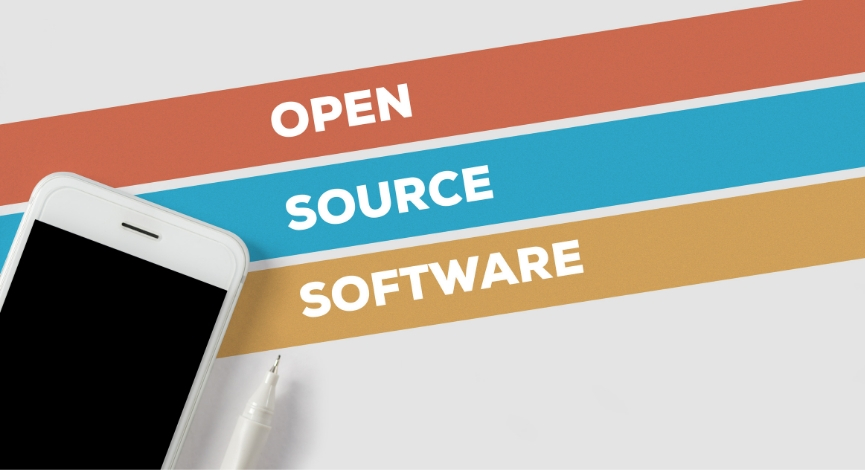 What Attorneys Should Know About Open Source Software Licensing