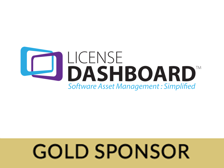License Dashboard Ltd.