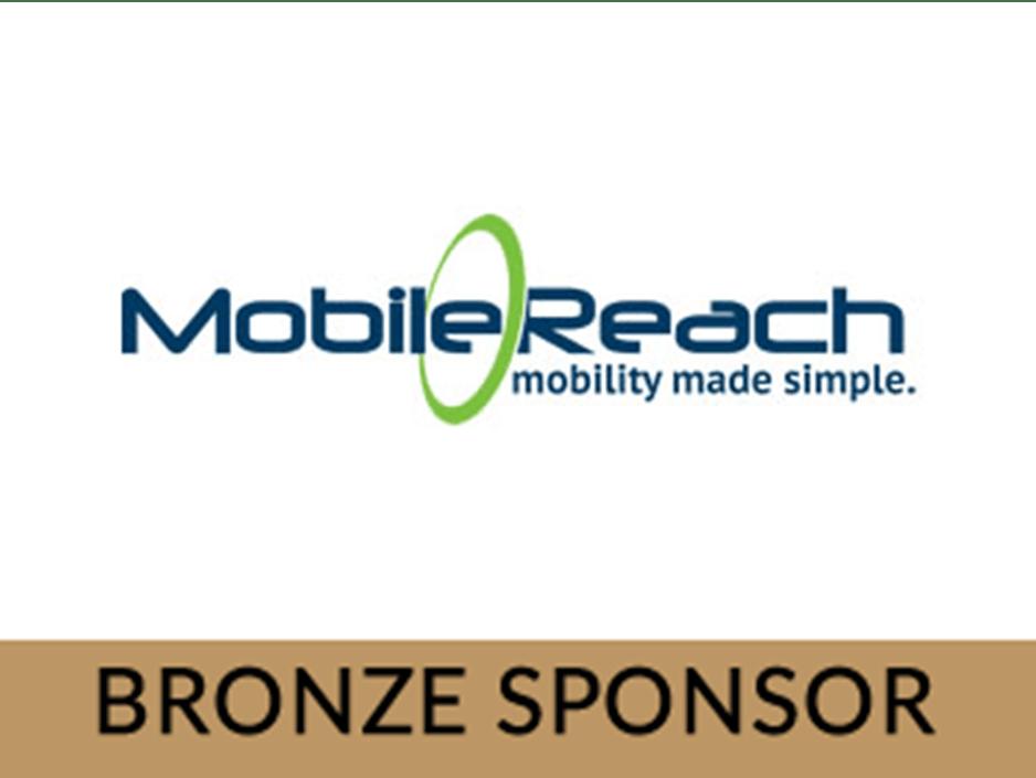 Mobile Reach