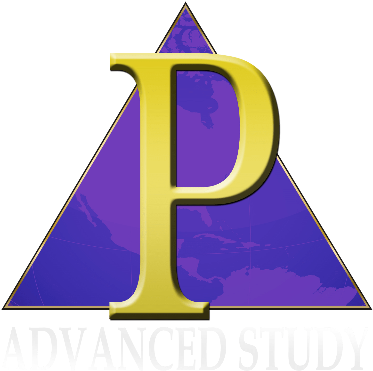 IBPL Advanced Study Courses