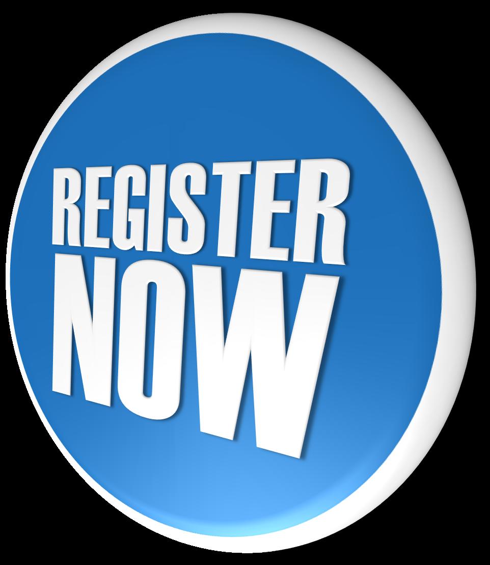 Register Now for ITAM Webinars