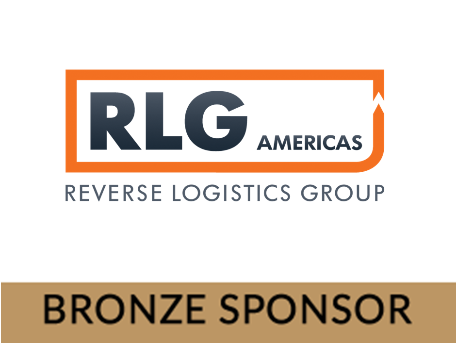 Reverse Logistics Group