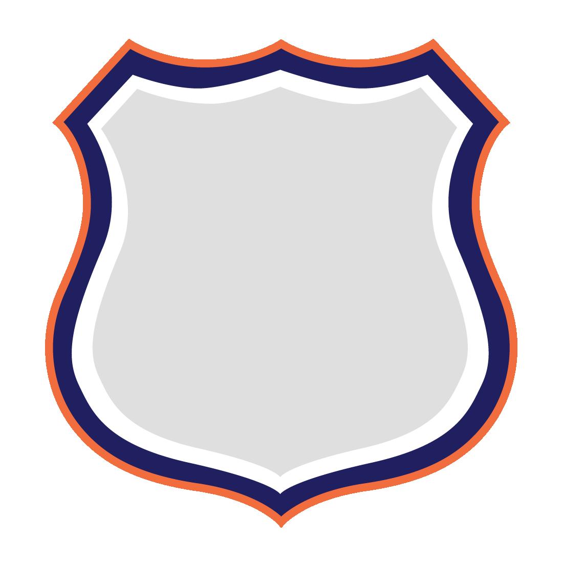 Road Show icon