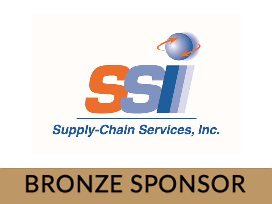Supply-Chain Services