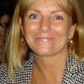 Sherry Irwin