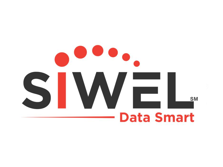 Siwel consulting