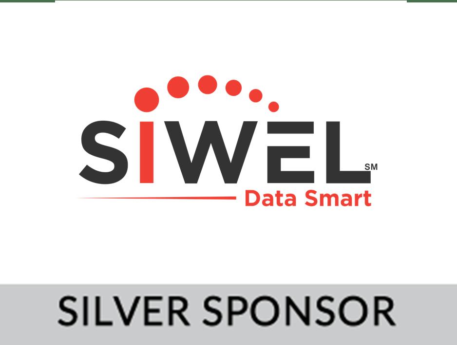 Siwel_Silver