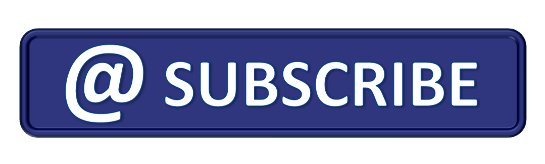 Subscribe to IAITAM