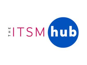 The ITSM HUB Pty Ltd
