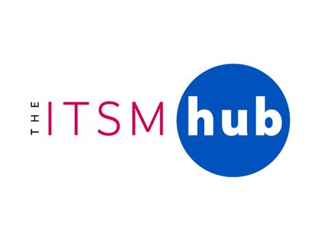The ITSM Hub