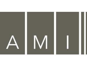 ami-sponsor