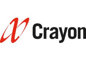 Crayon France
