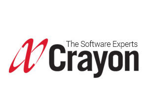 Crayon AG (Switzerland)