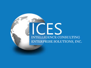 Intelligence Consulting Enterprise Solutions, Inc.