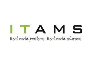 IT Asset Management Solutions (ITAMS) Ltd