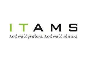 IT Asset Management Solutions (ITAMS) Ltd