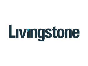Livingstone Technology