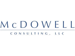 McDowell Consulting
