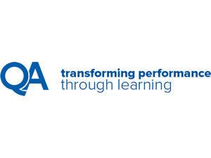 QA - Affiliate of IT Asset Management Solutions Ltd