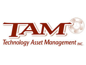 Technology Asset Management Inc.