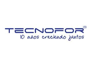 Tecnofor Iberica, S.L.
