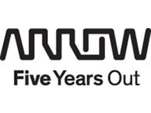 Arrow-300x225
