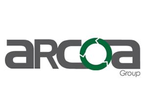 arcoa-300x225