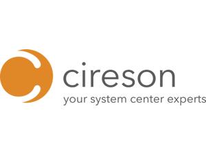 cireson-300x225