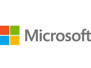 microsoft-300x225