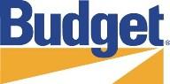 Budget_190x95