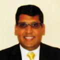 Kannan Bhaskaran