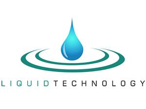 liquidtechnology